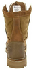 Mojave USMC R.A.T.  E163 Temparate Weather Combat Boot