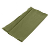 Rothco Multi-Use Neck Gaiter and Face Covering Tactical Wrap
