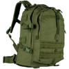 Fox Outdoor Large Transport Pack