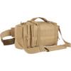 Fox Outdoors Jumbo Modular Deployment Bag