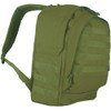 Fox Outdoors Level 1 Tac-Pack