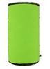 MOTLEY TUBE® FLEECE LINED REVERSIBLE WOODLAND CAMO/HIGH-VIS LIME