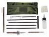 AK-47/SKS/7.62x30MM Field Gun Cleaning Kit