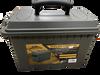 Ridgeline Ammo/Dry Storage Box Fat.50 CAL