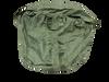 U.S. G.I. Flyers Kit Bag