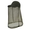 Rothco Operator Cap With Mosquito Net