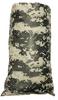 Military Issue ACU Polypropylene Sand Bag