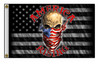 America Rising Flag