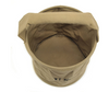 Reproduction US WW2 Collapsible Canvas Water Bucket