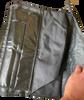 Humvee Jack and Tool Storage Bag