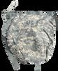 ACU NBC Chemical Protection Gear Backpack JSLIST BAG