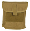 VOODOO TACTICAL M240 100 Round Ammo Pouch