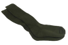 X-Static Military Sock OD Size X-Small- 1 Pair