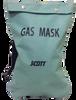 GAS MASK BAG