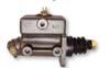 2.5 Ton Master Cylinder S-E215/7539267