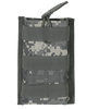 M-4 Open Top Single Mag Pouch