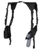 Condor Universal Shoulder Holsters