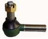 2.5 Ton M35 Tie Rod End Right Hand S-E997/7521601