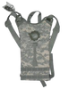 MOLLE II HYDRATION CARRIER SYSTEM ACU
