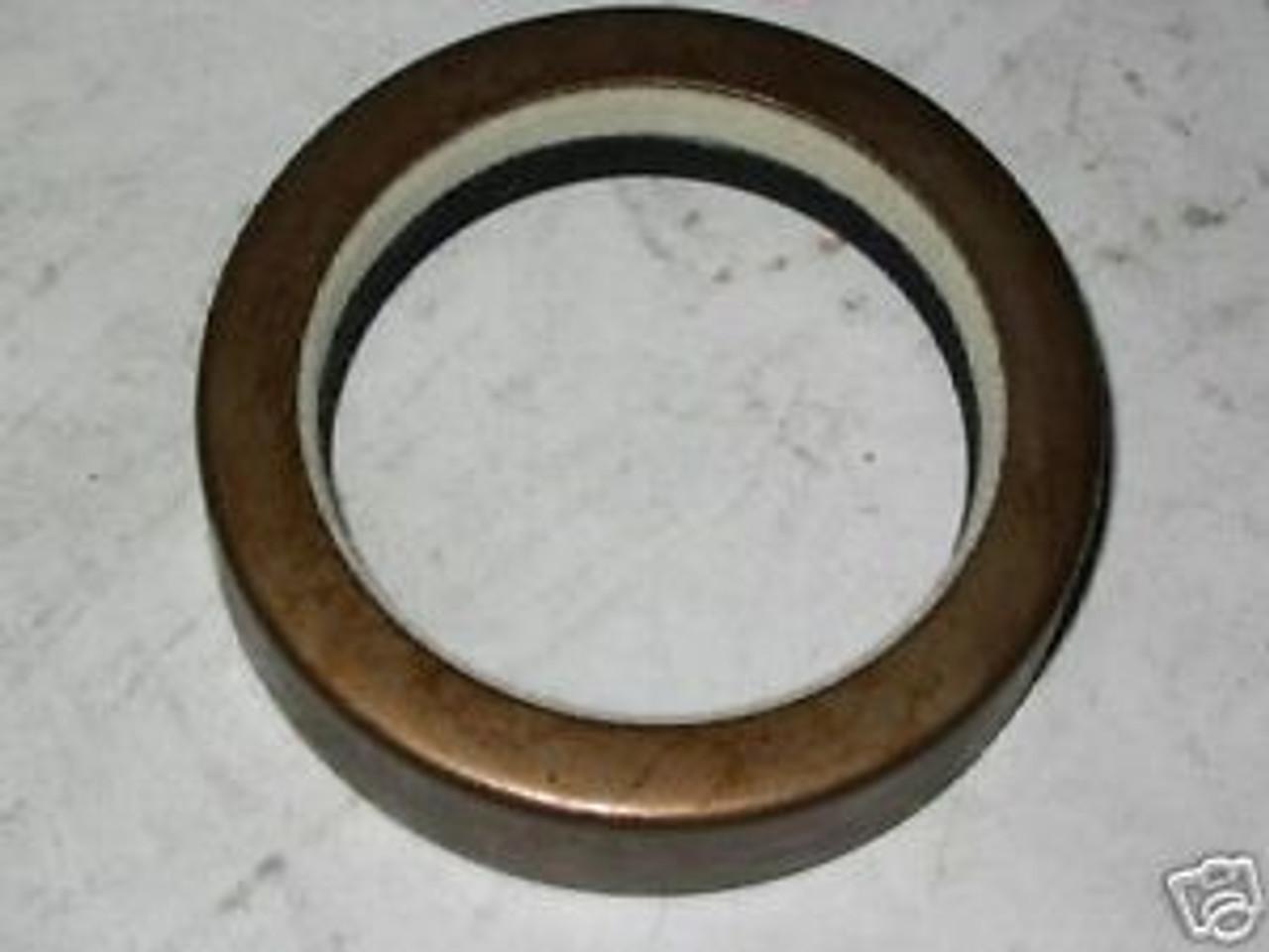 2 5 Ton M35 Transmission Output Seal (Original)