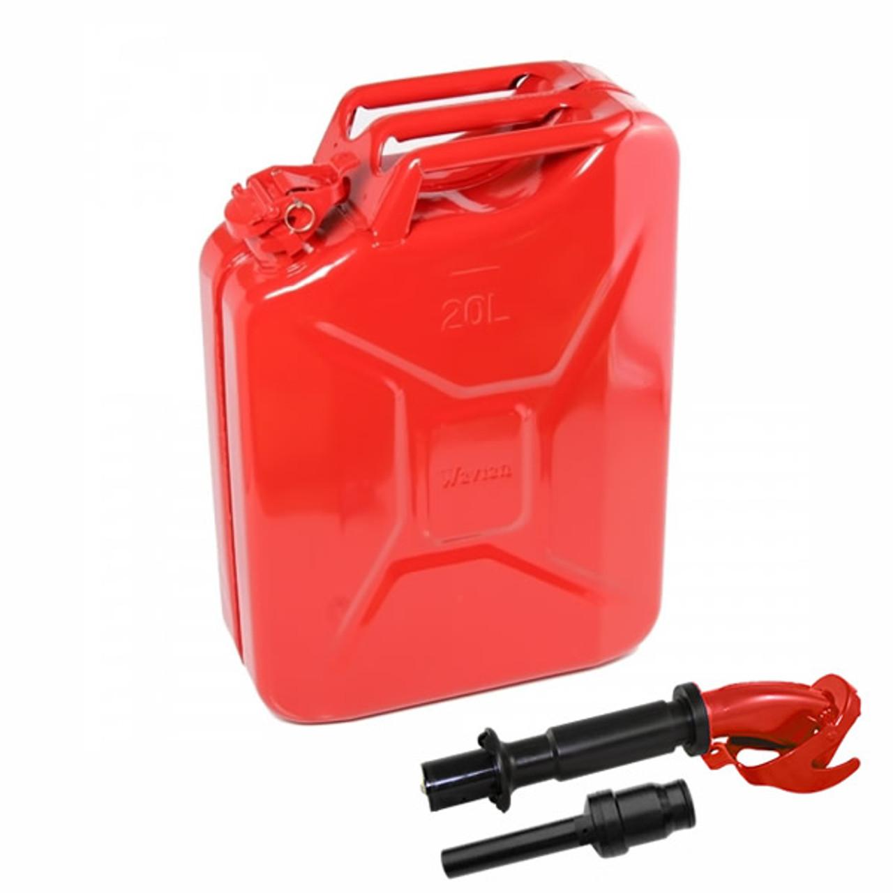 Custom Fit Car Mat 4PC PantsSaver Gray 3211062