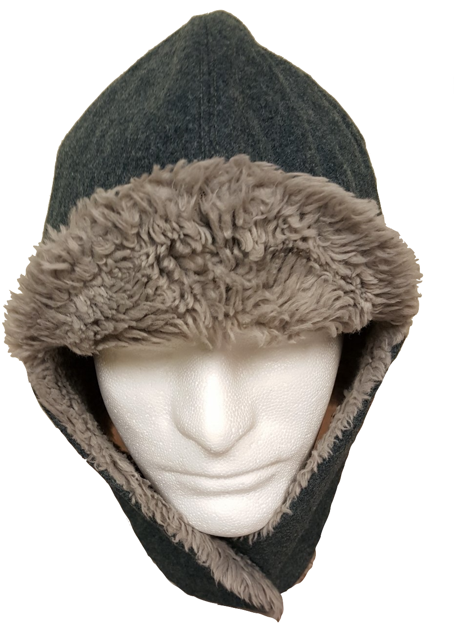 ce16f6909a894 Swiss Military Wool Cap - Army Surplus Warehouse