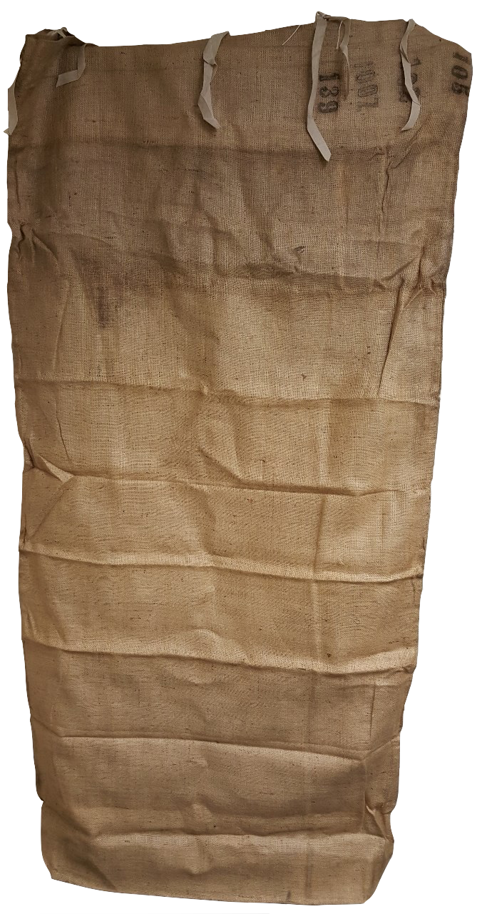 better special price for best prices Giant Burlap Sack 76 inches tall