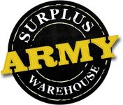 Army Surplus Warehouse, Inc.