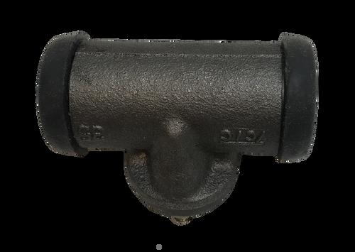 2 1/2 Ton Wheel Cylinder S-D951/7348976