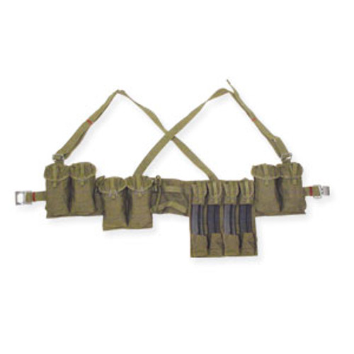 SKS Chest Rig