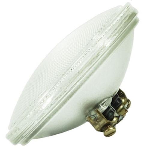 SEALED BEAM LAMP (LIGHT BULB)
