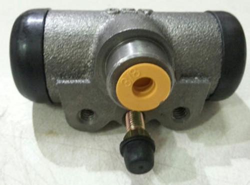 M38/M38A1 Wheel Cylinder