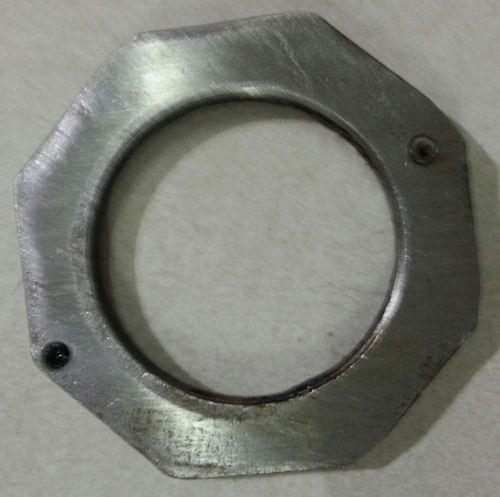 M37 Inner Wheel Bearing Nut