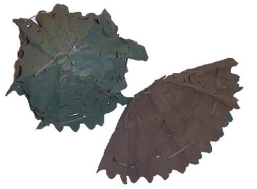 Camo Helmet Covers