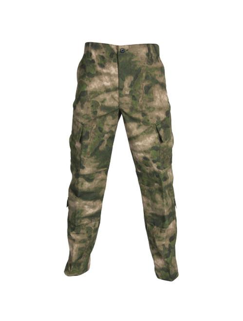 Propper A-TACS FG Trouser