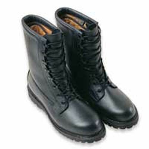 Intermediate Cold/Wet (ICW) Boot With GORE-TEX® Fabric New