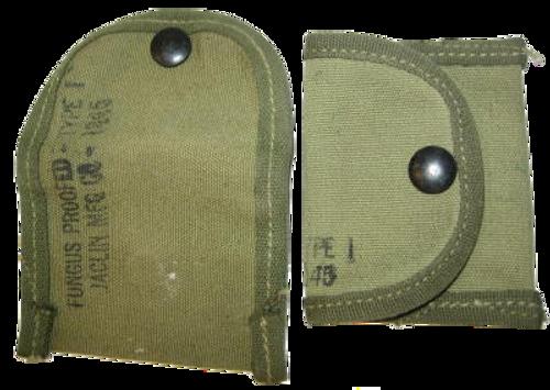 WW2 Small Pouch