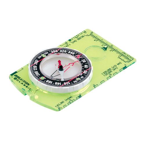 Brunton 8010G Compass