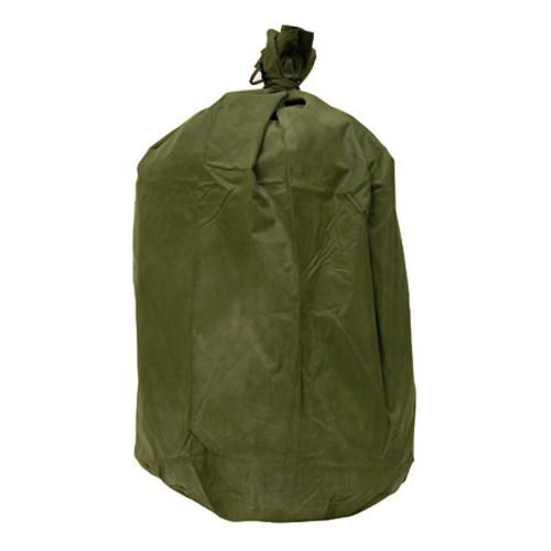 GI Issue Military Waterproof Bag
