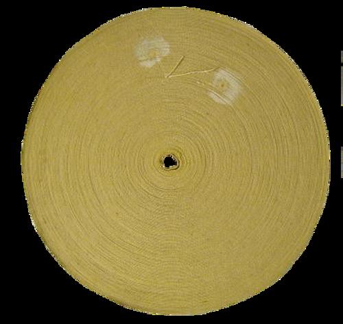 1 inch Roll Cotton Webbing