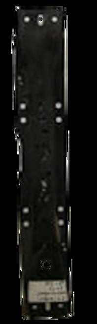 CJ5/M38A1 Crossmemeber