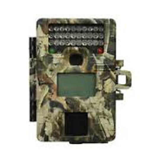Stealthcam Core Mini Infared Digital Video Scouting Camera CAMO