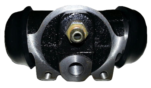 Power Wagon Wheel Cylinder Right Side  F6354/SE350