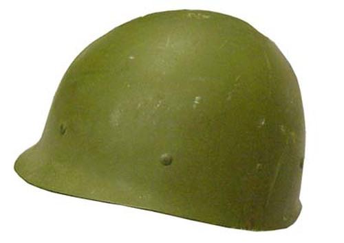 U.S. Helmet Liner