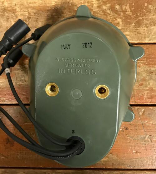 Military Issue 24 Volt Tail Light M939 HEMTT M998 HMMWV