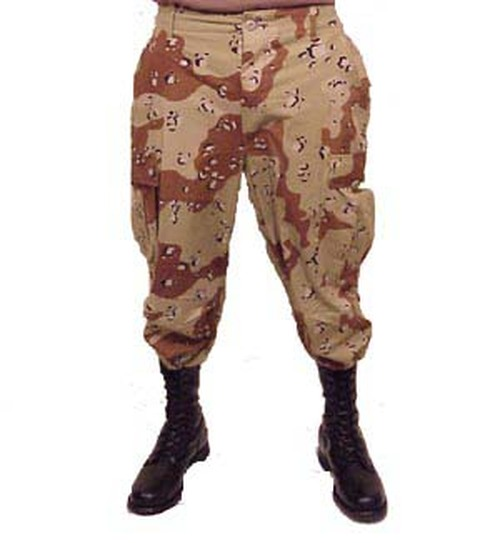 9a6a85732 Clothing & Footwear - Page 1 - Army Surplus Warehouse, Inc.