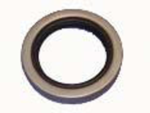 2.5 Ton Truck Pinion Seal S-E725/7521241