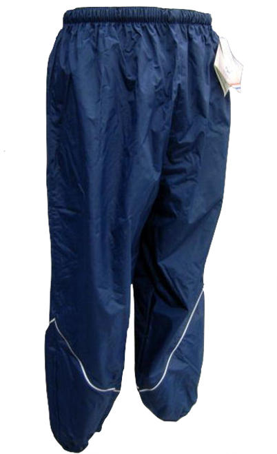AIRFORCE PHYSICAL TRAINING PANT
