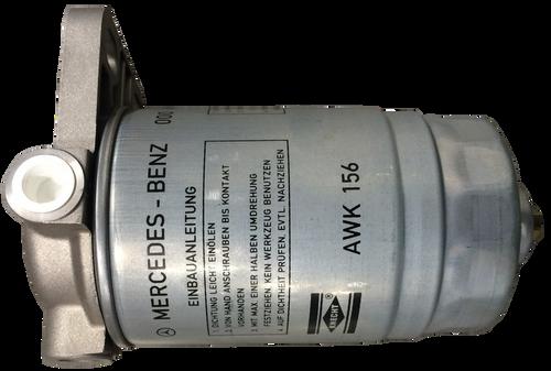 Fuel Filter NSN #2910-01-471-1869