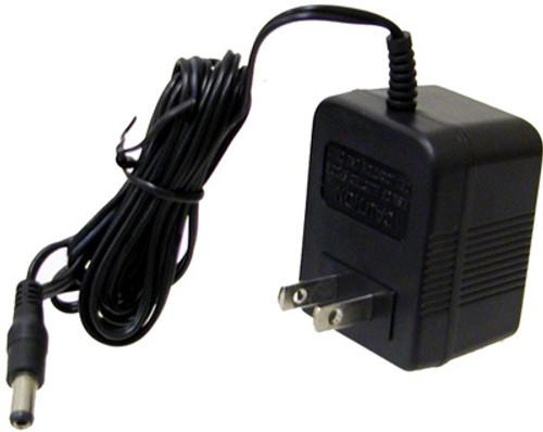 Kaito AC Adapter for Voyager KA500 or KA600